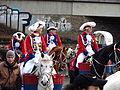 Karnevalszug-beuel-2014-51.jpg