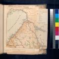Karta öfver norra Finland (NYPL b14896507-416219).tiff