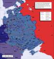 Karte - Einsatzgruppen in der Sowjetunion 1941.png