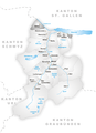 Karte Gemeinde Bilten.png
