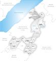 Karte Gemeinde Grandcour.png
