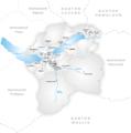 Karte Gemeinde Gsteigwiler.png