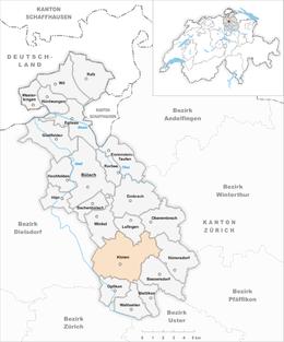 Kloten Wikipedia