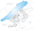Karte Gemeinde Lully 2006.png