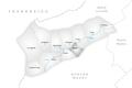 Karte Gemeinde Môtiers.png
