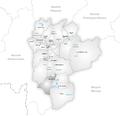 Karte Gemeinde Mulegns.png
