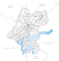 Karte Gemeinde Origlio.png