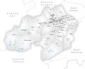 Karte Gemeinde Rueun.png