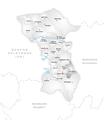 Karte Gemeinde Thörigen.png