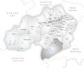 Karte Gemeinde Vals.png