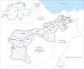 Karte Gemeinde Wolfhalden 2007.png