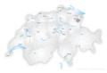 Karte Lage Kanton Appenzell Innerrhoden.png