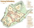 Karte der Festung Rothenberg.png