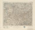 Karte des Deutschen Reiches - 379 - Elberfeld (1901).png