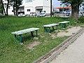 Kasadera Park(Bench03) - panoramio.jpg