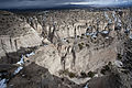 Kasha-Katuwe Tent Rocks NM (9406872525).jpg
