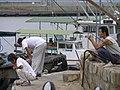 Kashira island in Bizen, Okayama,Japan 岡山県備前市日生町日生,頭島 189.JPG