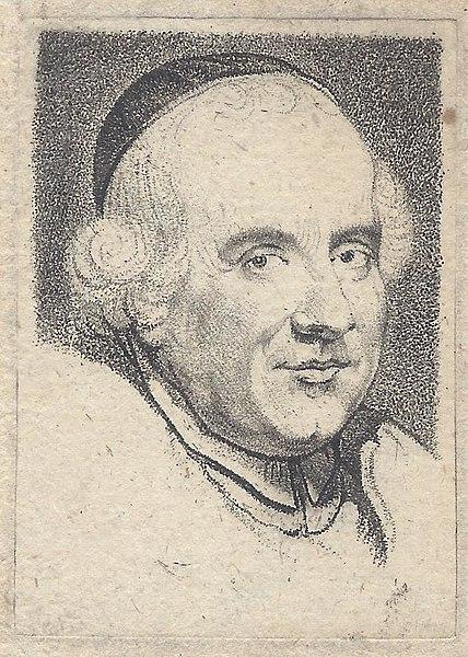 File:Kasimir von Rathsamhausen by Prestel.jpg