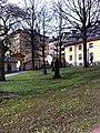 Katarina-Sofia, Södermalm, Stockholm, Sweden - panoramio (13).jpg