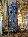 Kateřinský palác, interiér (7).jpg
