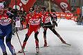 Katerina Smutna at Tour de Ski.jpg
