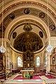 Kath. Pfarrkirche hl. Martin 4667 Planar 3.jpg