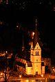 """Katholische Kirche """"Unsere Liebe Frau"""".JPG"""