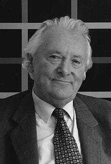 Katzberger