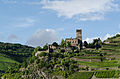 Kaub, Burg Gutenfels-003.jpg