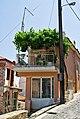 Kavala Greece 04.jpg