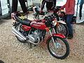 Kawasaki 350 S2.jpg
