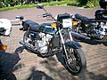 Kawasaki Z1300 003.jpg