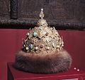 Kazan Cap - by shakko 02.JPG