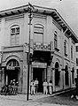 Kazue Tsutsumibayashi's Nanyo Shokai Ltd.jpg