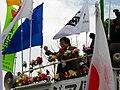 Kazuo Miwa (Japanese conservative activist).jpg