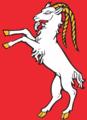 Kecske (,heraldika).PNG