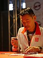 Keiji Inafune - Japan Expo 13- 2012-0706- P1410051.JPG