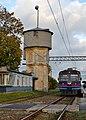 Keila raudteejaama veetorn01.jpg