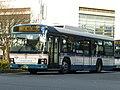 Keisei Bus 5202 PJ-LV234L1.jpg