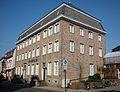 Kempen, Haus Horten.JPG