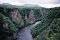 Kemuk River.jpg