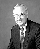 Kenneth Starr -  Bild