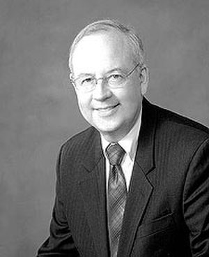 White House FBI files controversy - Independent Counsel Kenneth Starr exonerated both the President and the First Lady with respect to the FBI files matter in 1998.