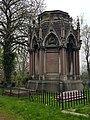 Kensal Green Cemetery (33679751988).jpg