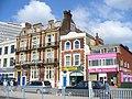 Keppels Head Hotel - geograph.org.uk - 548121.jpg