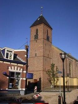 Kerk Heino.jpg