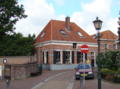 Kerkstraat11.png