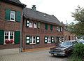 Kerpen Bachstraße 174 03.jpg