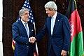 Kerry meets Abdullah July 2014.jpg