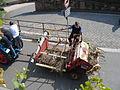 Kerweumzug in Fischbach, 2006.jpg